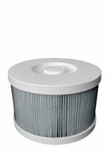 AmairCare HEPA Filter for Roomaid Air Cleaner