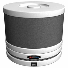 Amaircare Roomaid Portable HEPA Air Cleaner