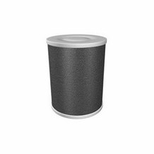 AmairCare Ultra VOC Canister for 6000v and 7500 Air Cleaners