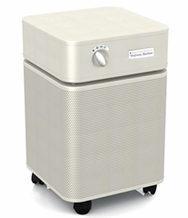 Austin Air Bedroom Machine Air Cleaner - Sandstone