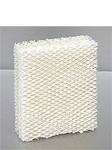 Bionaire WF2630 Replacement Humidifier Wick Filter- 1 Filter