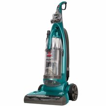 Bissell 16N5F Healthy Home Upright Vacuum Cleaner
