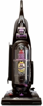 Bissell 21K3 Cleanview Helix Deluxe Bagless Upright Vacuum Cleaner