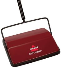 Bissell 2201-2 Swift Sweep Sweeper