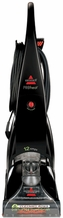 Bissell 25A3 PROheat Upright Deep Cleaner
