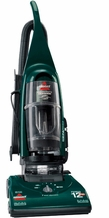 Bissell 3574 Cleanview II Bagless Upright Vacuum Cleaner