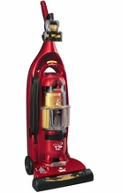 Bissell 37601 Lift-Off Revolution Turbo Upright Vacuum Cleaner