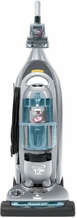 Bissell 37604 Lift-Off Pet Bagless Upright / Canister Vacuum Cleaner