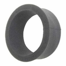Bissell 69B1 Outer Circular Vacuum Filter