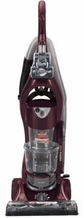 Bissell 82G71 Momentum Bordeaux Pearl Upright HEPA Vacuum Cleaner