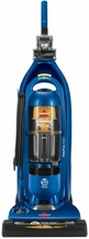 Bissell 89Q9 Lift-Off MultiCyclonic Pet Vacuum