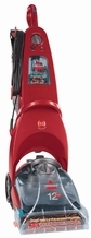 Bissell 9500 ProHeat Deep Cleaner - Deluxe Kit