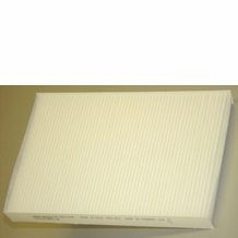 Cabin Air Filter for Audi A4 / A6