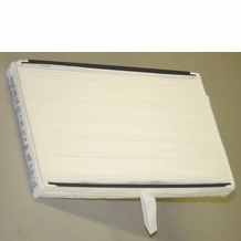 Cabin Air Filter for Buick Century / Regal, Chevrolet Impala / Monte Carlo, Oldsmobile Intrigue