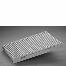 Cabin Air Filter for VW Beetle / Golf A4 / Jetta