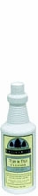 EnviroRite Tub and Tile Cleaner w/ Trigger (32 oz)