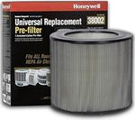 HEPA Filter and Pre-Filter Replacements