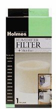 Holmes H620 Humidifier Wick Filter