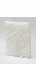 Holmes HWF45 Cool Mist Humidifier Wick Filter
