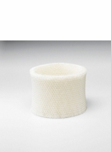 Holmes HWF62 Cool Mist Humidifier Wick Filter