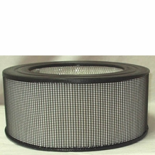 Honeywell 21610 Replacement Air Cleaner HEPA Filter