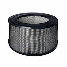 Honeywell 23500 Replacement Air Cleaner HEPA Filter