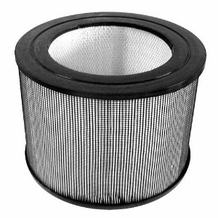 Honeywell 24000 Replacement Air Cleaner HEPA Filter