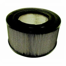 Honeywell 25000 Replacement Air Cleaner HEPA Filter