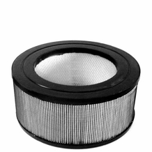 Honeywell 28720 Replacement Air Cleaner HEPA Filter