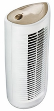 Honeywell 60000 Enviracaire IFD Tower Air Cleaner