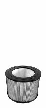 Honeywell 83154 Replacement Air Cleaner HEPA Filter