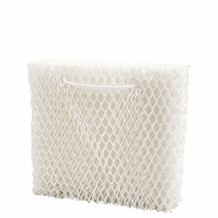 Honeywell HC811 Replacement Humidifier Wick Filter