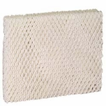 Honeywell HC835 Replacement Humidifier Wick Filter For Robitussin and Vicks Cool Moisture Humidifiers