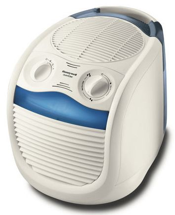 Honeywell HCM-800 QuietCare Cool Mist Humidifier – AllergyBeGone.comAllergy Be Gone
