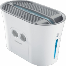 Honeywell HCM750 Top Fill Cool Mist Humidifier