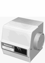 Honeywell HE120A1010 Whole House Humidifier
