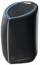 Honeywell HFD135 IFD Air Purifier w/ Ultraviolet System