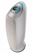 Honeywell HHT-149 HEPAClean Antibacterial Air Purifier with UV Light