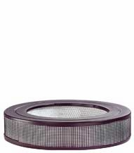 Honeywell HRF-11 Replacement Air Cleaner Stackable HEPA Filter