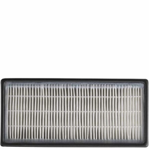 Honeywell HRF-C1 Replacement Air Cleaner HEPA Filter