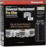 Honeywell Pre-Filters