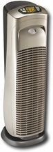 Hunter 30756 Permalife 756 Tower Air Purifier w/ Ionizer