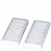 Hunter 30965 Replacement Air Purifier HEPA Filter