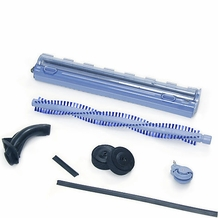 iRobot 5942 Scooba Replenish Kit