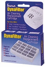 Kaz K14 DynaDirect Air Humidifier Replacement Filter (3 pack)