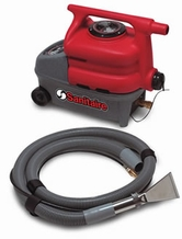 Sanitaire SC6070A Commercial Spot Cleaner