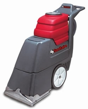 Sanitaire SC6090A Self-Contained Upright Carpet Cleaner