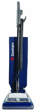 Sanitaire SC677D Deep Cleaning Upright Vacuum