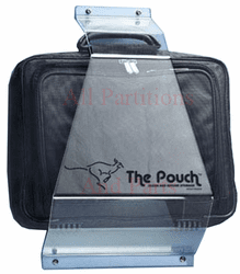 110300 Briefcase/Laptop Holder