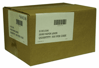 Bags for Surface Mounted Napkin Disposal